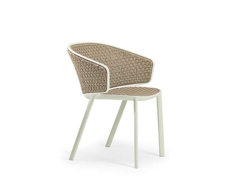 餐椅 - Natwick