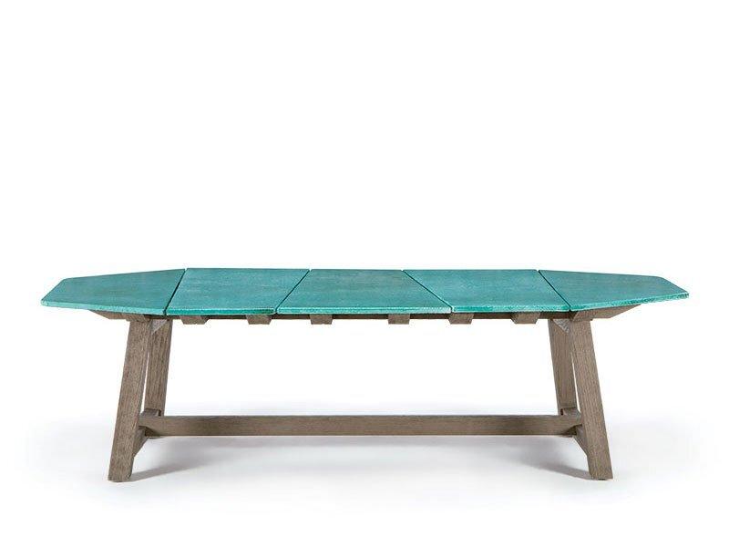 餐桌 264x154