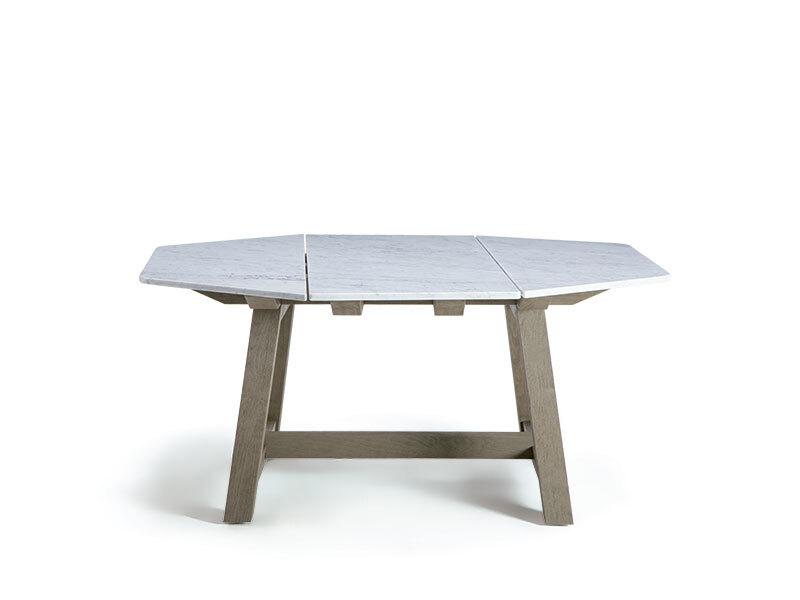 餐桌 160x160