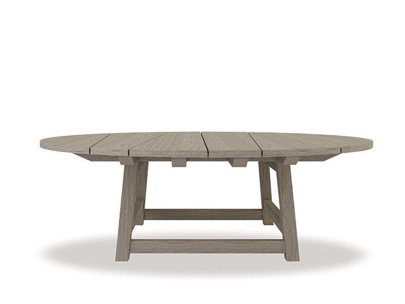 餐桌Ø230