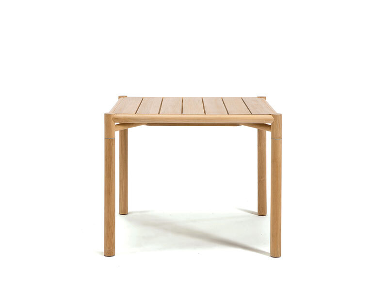 餐桌 91x91