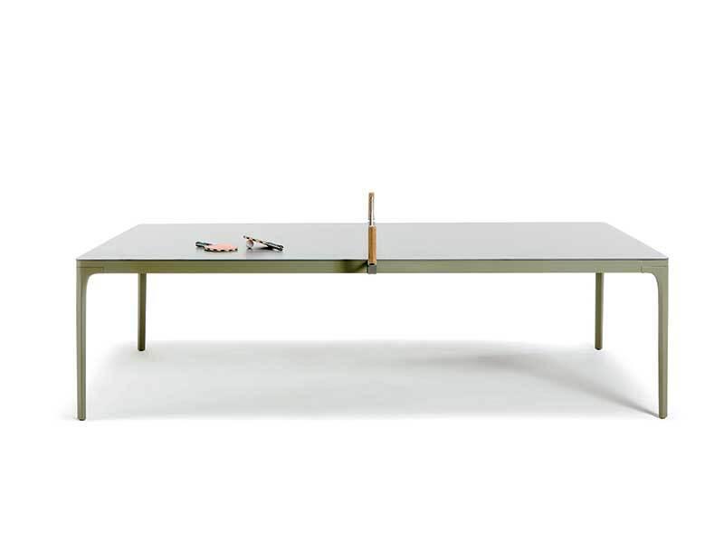 餐饮 / 乒乓球桌