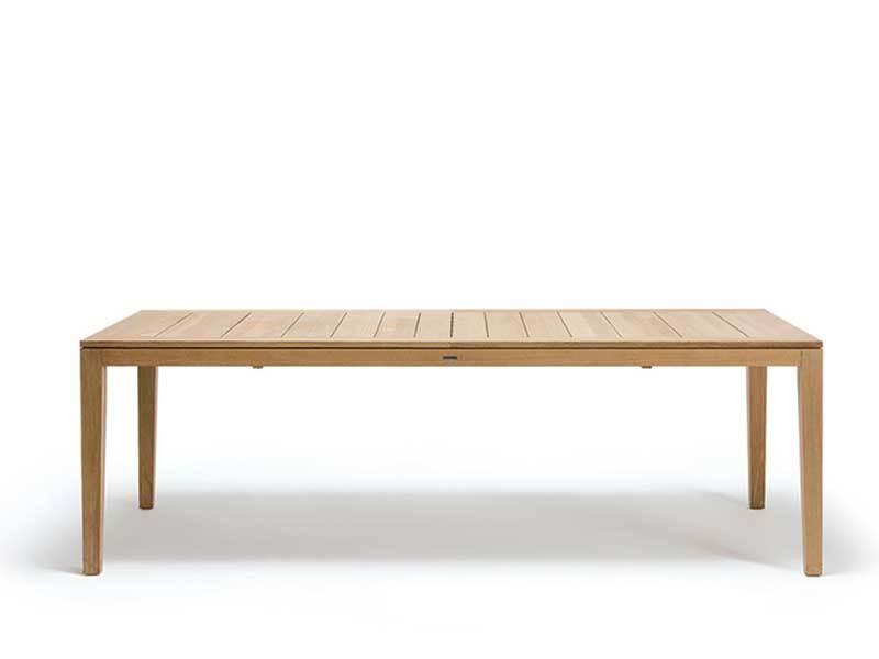 XL桌可扩展