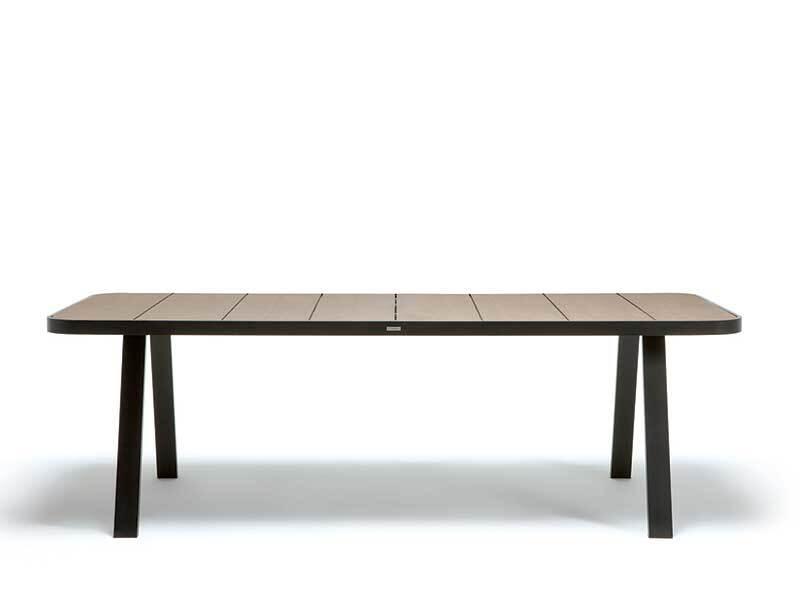 餐桌 240x100