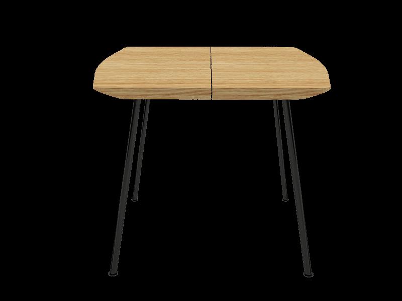 餐桌 90x90