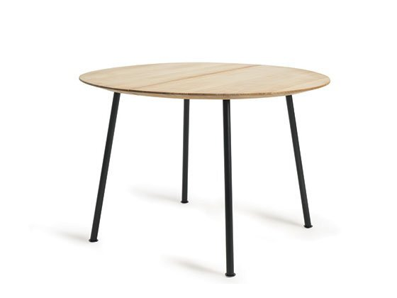 圆桌Ø110