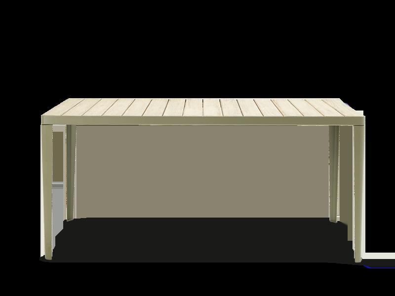 长方形桌子160x90cm