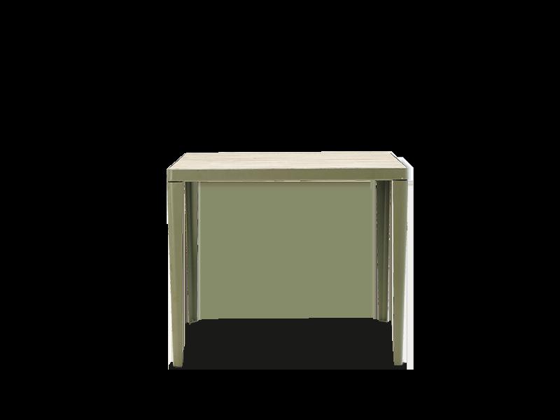方桌 90x90cm