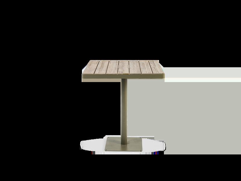 方桌 70x70cm