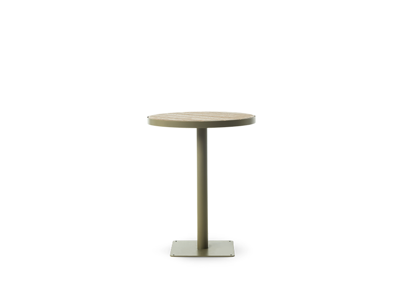 圆桌60cm