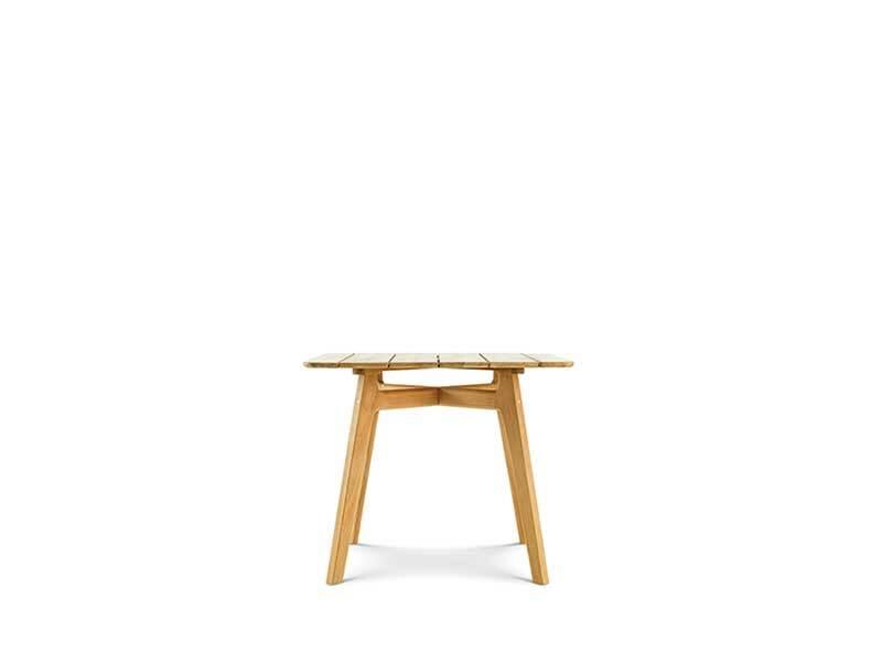 方桌 90x90