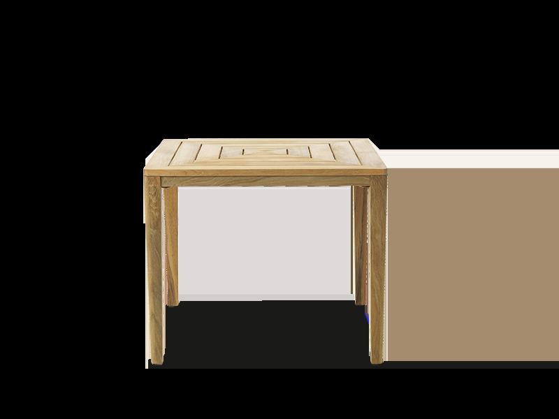 桌子 90x90