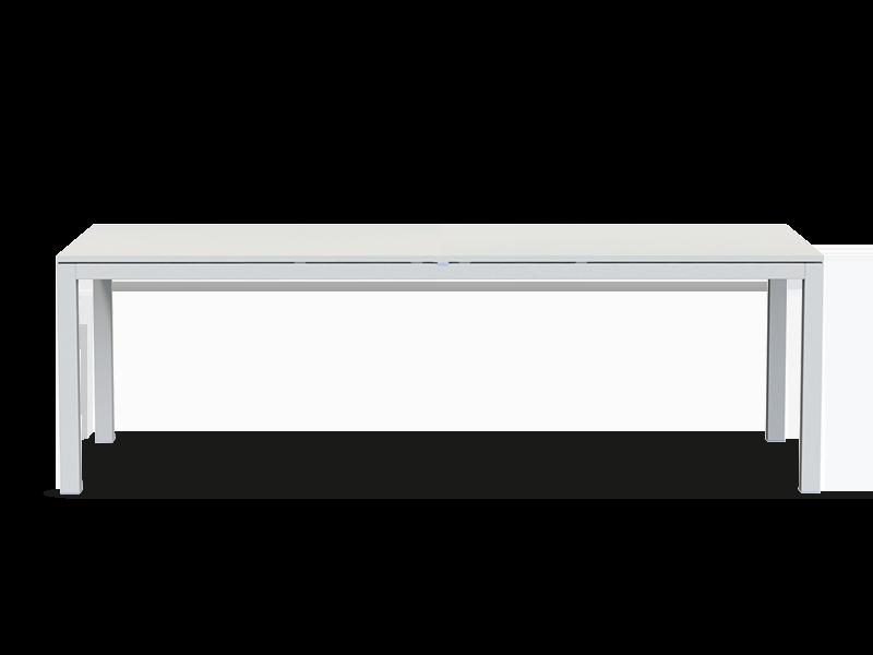 XL 可伸缩桌子