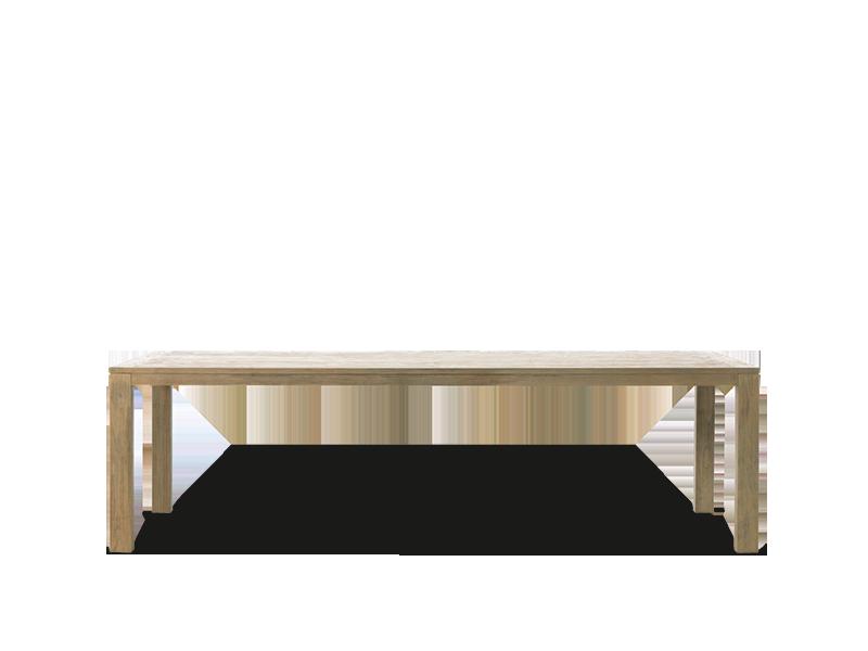 桌子 240x160
