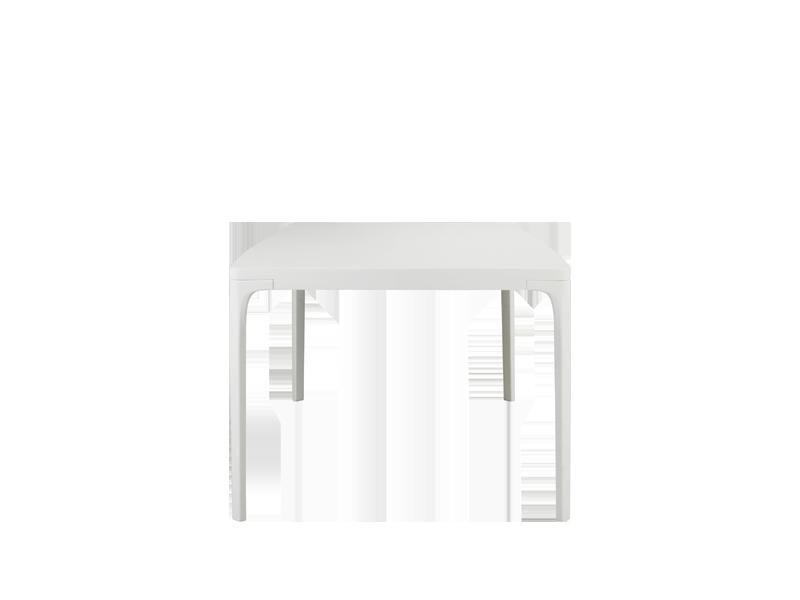 方形餐桌 99x99