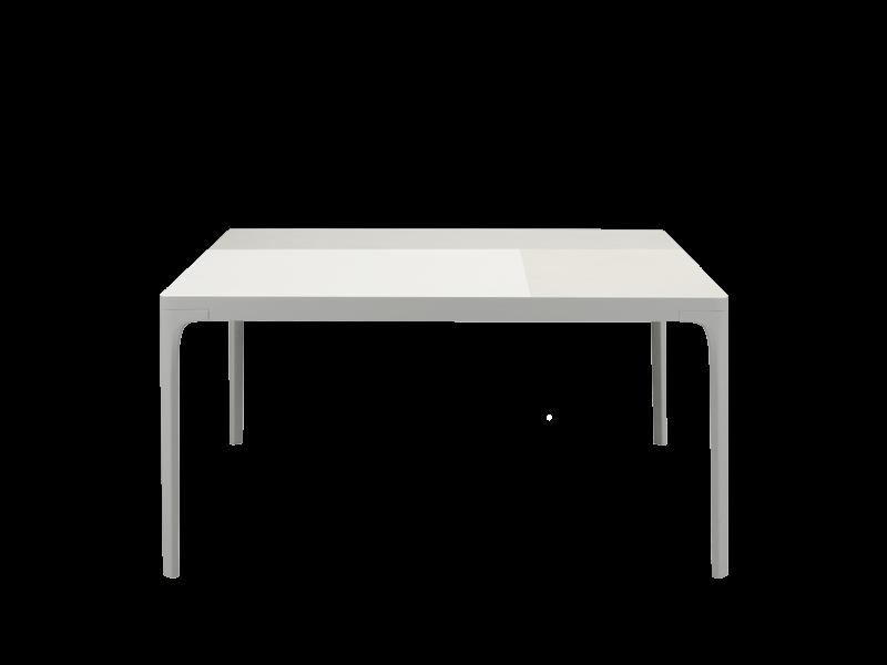 XL 方桌 149x149