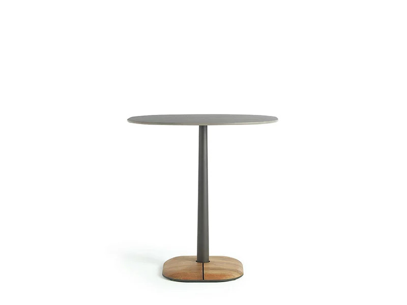 餐桌 70x70 h 75
