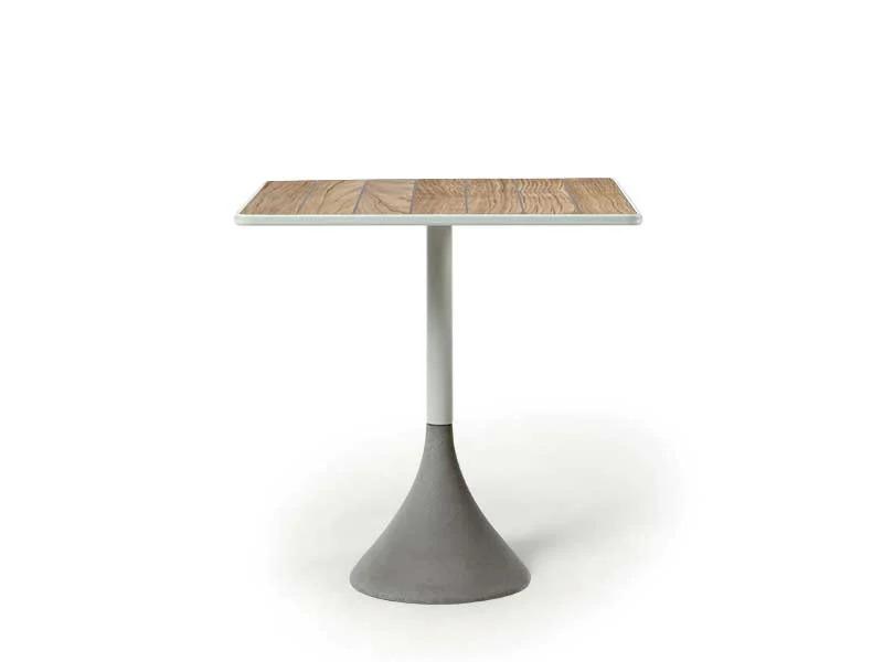 桌子70x70 h 74