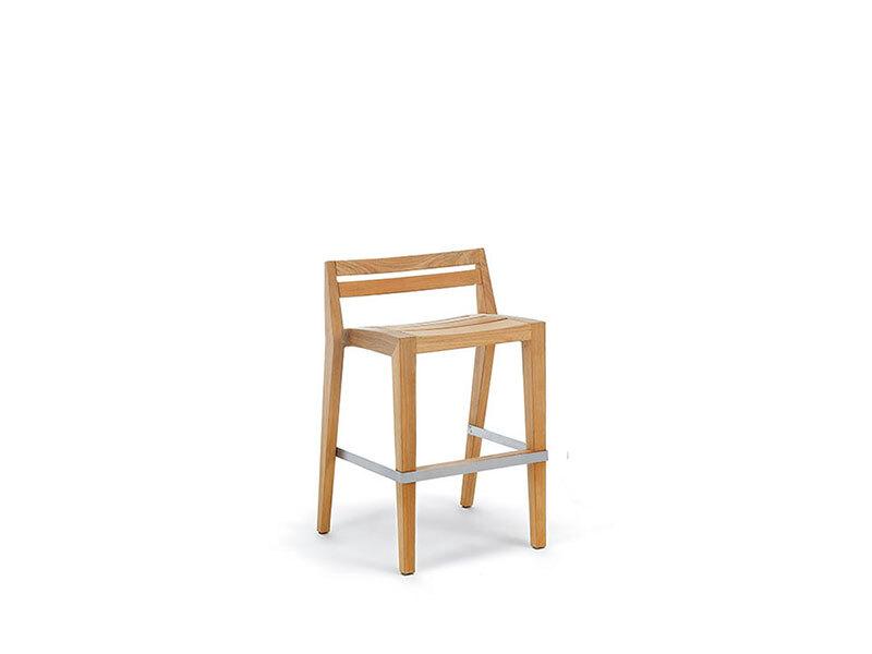 台凳 h 82