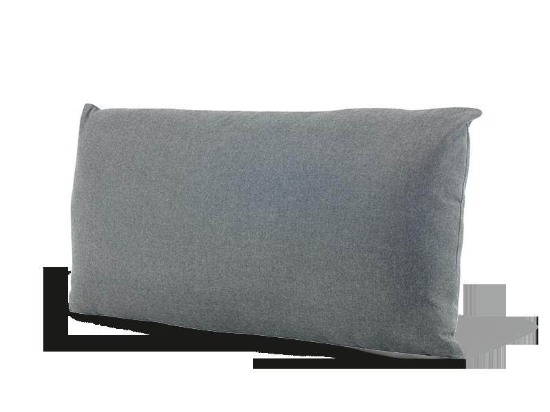 设计坐垫 40x70