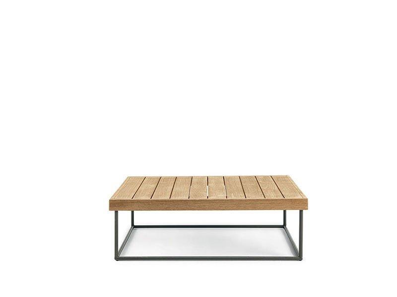 咖啡桌 100x70
