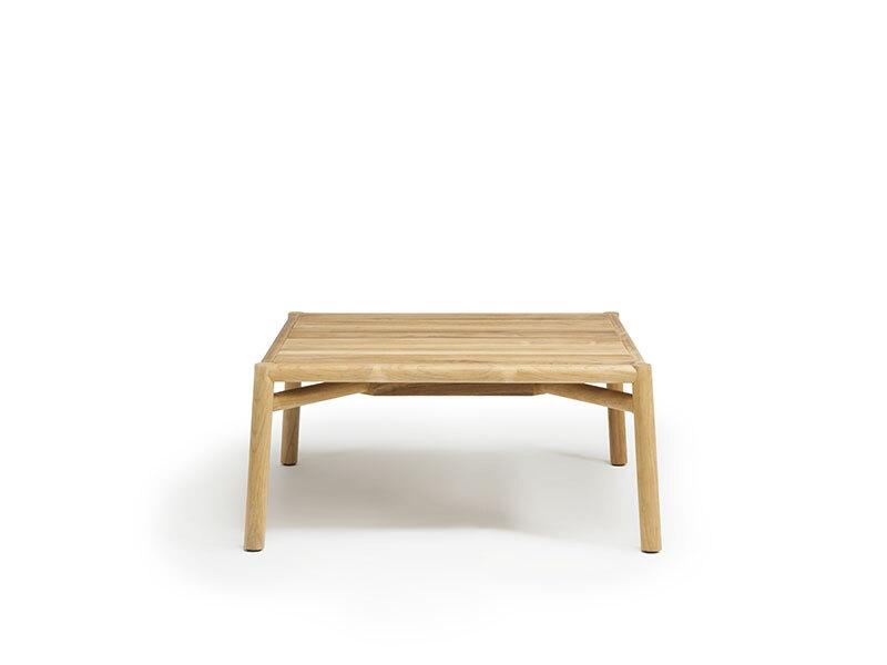 咖啡桌 65x65