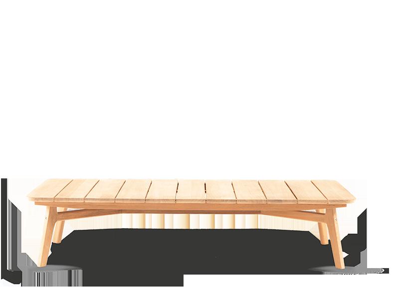 咖啡桌 135x75