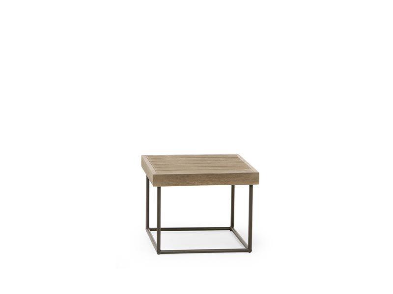 咖啡桌 50x50